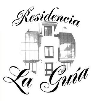 Residencia La Guía